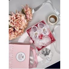 Gift sets for newborns