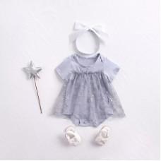 Fairy dress