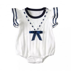 Bodysuit «sailor girl»