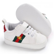 Gucci booties-sneakers