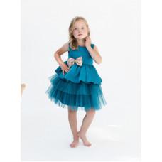 Dressy dress Lola