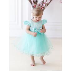 Party dress Tiffani